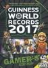 ,Guinness World Records Gamer`s