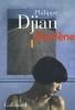 Djian, Philippe,Marlène