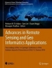 Hesham M. El-Askary,   Saro Lee,   Essam Heggy,   Biswajeet Pradhan,Advances in Remote Sensing and Geo Informatics Applications
