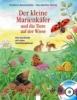Reichenstetter, Friederun,Der kleine Marienkäfer und die Tiere auf der Wiese