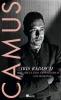 Radisch, Iris,Camus