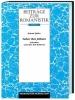 Spiller, Roland,Beiträge zur Romanistik / Tahar Ben Jelloun