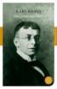 Kraus, Karl,Das große Lesebuch