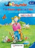 Cornelia Neudert,Leserabe - Tierfreundegeschichten