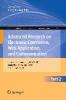 Advanced Research on Electronic Commerce, Web Application, and Communication,International Conference, ECWAC 2011, Guangzhou, China, April 16-17, 2011. Proceedings, Part II