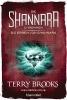 Brooks, Terry,   Tom, Erna,Die Shannara-Chroniken: Die Erben von Shannara 1 - Heldensuche