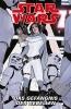 Aaron, Jason,Star Wars Comics - Das Gef?ngnis der Rebellen