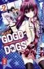 Toyama, Ema,GDGD Dogs 02