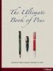 Garenfeld, Barbro,Das große Buch der Schreibkultur