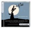 Dumon Tak, Bibi,Kuckuck, Krake, Kakerlake (CD)