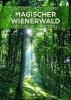 Bouchal, Robert,Magischer Wienerwald