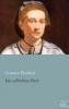 Flaubert, Gustave,Ein schlichtes Herz