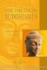 Rinpoche, Lama Jigmela,Rinpoche, L: Tibetische Buddhismus