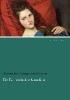 Dumas der Jüngere, Alexandre,Die Dame mit den Kamelien