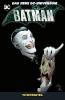 Snyder, Scott,Batman 07: Todesspiel