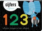 ,123 cijfers oefenen