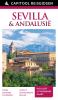 <b>Sevilla & Andalusi&euml;</b>,