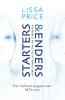 <b>Lissa  Price</b>,Starters & Enders