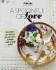 Odette  Schoonenberg,A spoonful of love