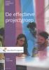 Klaas  Schermer,De effectieve projectgroep