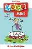 ,<b>Loco Mini Ik leer klokkijken</b>