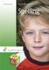 Henk  Huizenga,Taal & Didactiek. Spelling