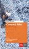 A.J.W. van Veldhuizen, S.W.  Adelaar,Compact Afval. Editie 2019-2020