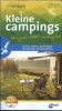 ,Kleine campings 2016