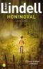<b>Unni Lindell</b>,Honingval