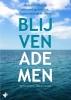 <b>Katrien  Geeraerts, Louis Van Nieuland</b>,Blijven ademen
