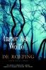 Inger Wolfe,De roeping