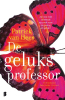 Patrick van Hees,De geluksprofessor
