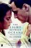 M.L.  Stedman,The light Between Oceans