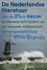 <b>Wim  Brands</b>,Nederlandse literatuur van de 21e eeuw
