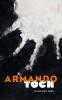 <b>Armando</b>,Toch