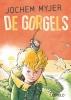 <b>Jochem  Myjer</b>,De Gorgels