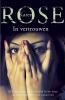 Karen  Rose,In vertrouwen