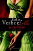 Esther  Verhoef,Alles te verliezen