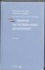<b>A.H.M.  Dolle, D.J.  Elzinga</b>,Handboek van het Nederlandse gemeenterecht