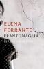 Elena  Ferrante,Frantumaglia