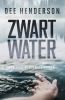 <b>Dee  Henderson</b>,Zwart water