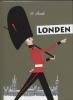<b>M.  Sasek</b>,Londen