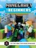 ,Minecraft voor beginners