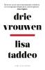 Lisa  Taddeo,Drie vrouwen