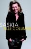Saskia  Noort,Aan de goede kant van 30 + 40