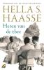 Hella S.  Haasse,Heren van de thee