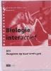 B. van den Berg,Biologie Interactief VMBO Bovenbouw KGT K11 Werkboekkatern