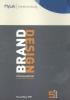 Ruud  Boer,Brand Design, 5e editie, toegangscode MyLab NL