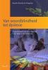 Marjoke  Rietveld-van Wingerden,Van woordblindheid tot dyslexie-O&A Reeks