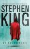 Stephen  King,Verlichting